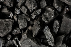 coal boiler costs