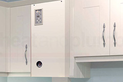 electric boiler quotes