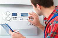 free commercial  boiler quotes