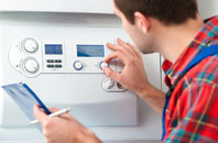 free  gas safe engineer quotes