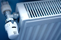 free  heating quotes